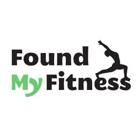 FoundMyFitness Podcast Cover
